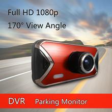 camera car Full HD 1080P 2,7inch