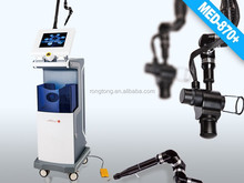 BeiJing KES CO2 Fractional laser Machine for Hospital