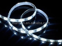 fashion hotsale led rgb flexible strip lighting street decorative lights