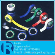 factory in China PVC electrical insulation tape