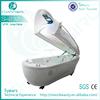 Luxury multifunctional Steam spa capsule beauty equipments