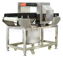 OMD-D-4012N food metal detecting device in industrial metal detectors