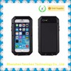 Best Selling waterproof cover case, protective shockproof cover for iPhone 6