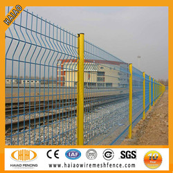 fence wire reel,dog kennel wholesale,traffic roadway safety fence