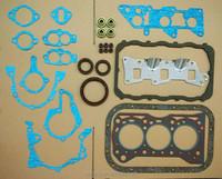 Cylinder gasket kit for Suzuki G10