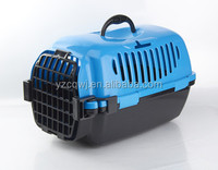 new style &fancy pet cage