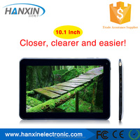 Cheapest Android 2.3 Dual core PC tablet 10inch,New 13 inch tablet PC with high quality