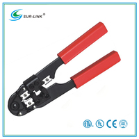 RJ-45 Cable Crimping Tools Brand
