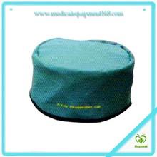 MA-1108 X-ray protective cap