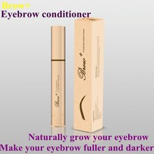 New arrival Herbal eyebrow growth liquid