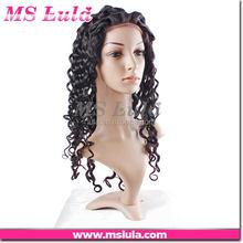 new style can be restyled wholesale custom tag hair integration wigs