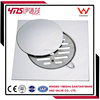 Wholesale Products China Stainless Cast Iron Floor Drain Cover