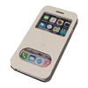 Top selling products in alibaba customed cover case for iphone 5