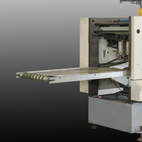 Alibaba express wholesale dominant offset printing machine products you can import from china