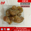 hot sale dried fig with sugar for sale, iran healthy dried fruit, dried figs sale