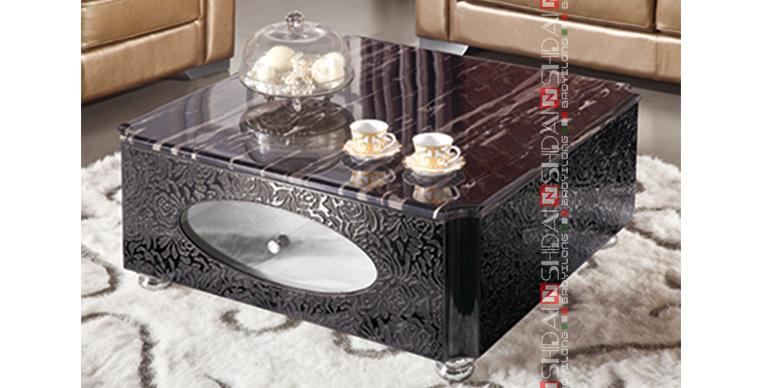 Square Center Table Designs : table design, square design caffee table, modern design new center ...