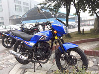 China cheap motorcycle sidecar for sale