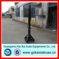 heavy duty lifting stand