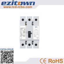 Durable 16A siemens circuit breaker