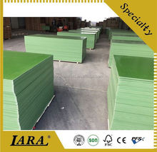 good plywood brand in China manufacture phenolic plywood and shuttering plywood