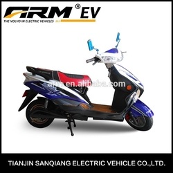 New Style Best Price Mini Adult Electric Motorcycle For Sale