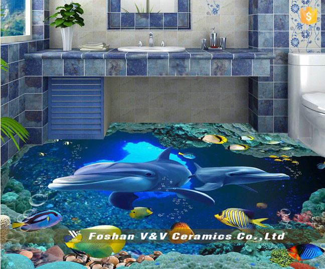 House Plans New Product 3d Flooring Tile Prices 3d Wall And Floor Tile Bathroom Tile 3d Ceramic