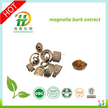 Sex Enhancement Radix Morindae Officinalis Root Extract