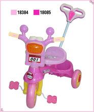 2015 new model baby tricycle / children tricycle / kids tricycle