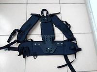 Shoulder Strap Assembly   Philip Rosenau Co Inc