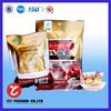 2015 alibaba china market stand up bag of food bags china alibaba
