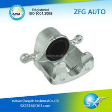 high quality brake caliper HYUNDAI COUPE GK58190-38A11 58180-38A11