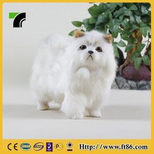 simple design cute toystuffed animal model panda dogs for sale