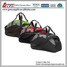 Plain Sturdy Travel Bags Cute BagS Duffel Bags
