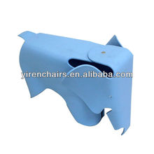Cute Elephant Baby Chair/lovly kids chair outdoor furniture