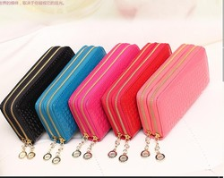 China manufacturers korean women handbags luxury fashion elegant ladies clutch bag