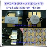 (New Original RF transistor)m29u01