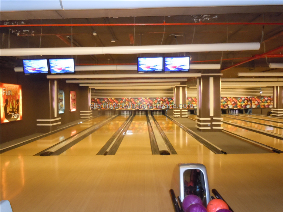 price of bowling consumables Price: $16000: brunswick max glow pins (case of 10) price: $16500: linds glow bowling pin (each) price: $2995 : online payment service online proshop.