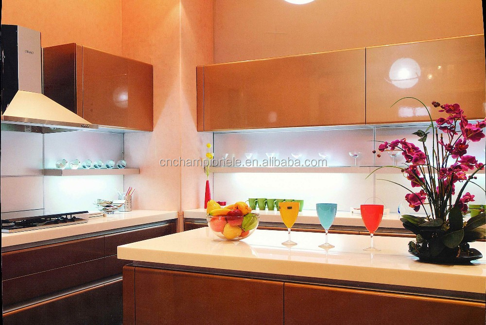 Kitchen Cabinets Hickory Kitchen Cabinets Design Buy Cabinets Direct