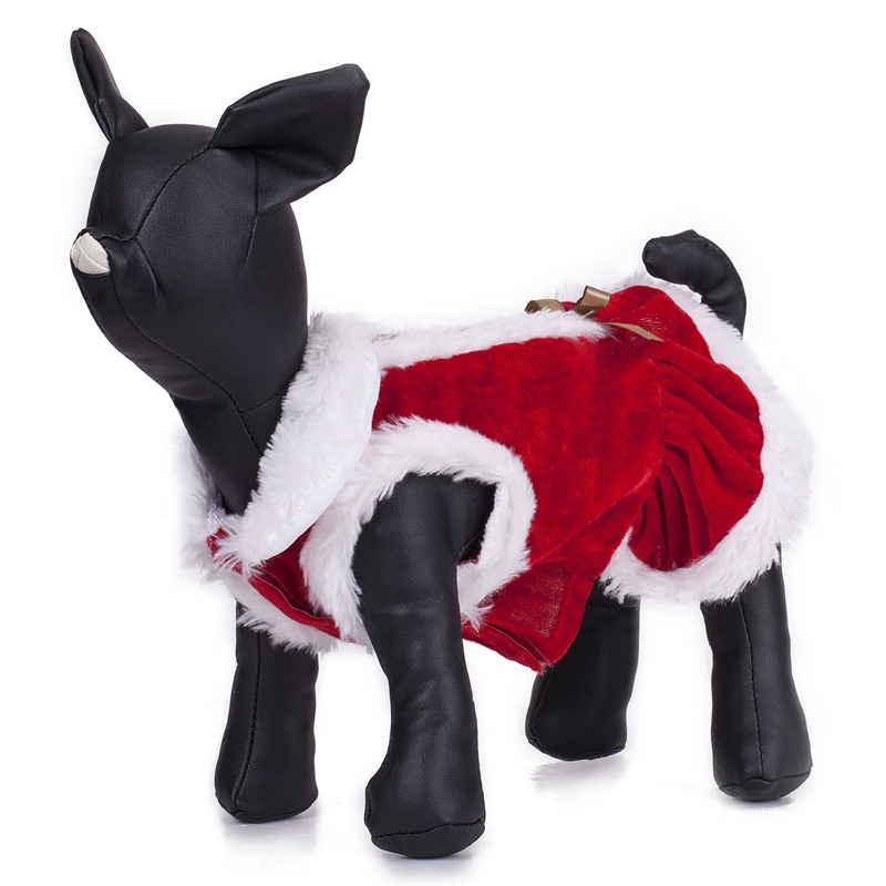 acheter et vendre authentique vetement pas cher pour chien pour yorkshire baskets emploi. Black Bedroom Furniture Sets. Home Design Ideas