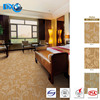 indian navajo handmade jute cotton rug multicolour indian woven carpet rug