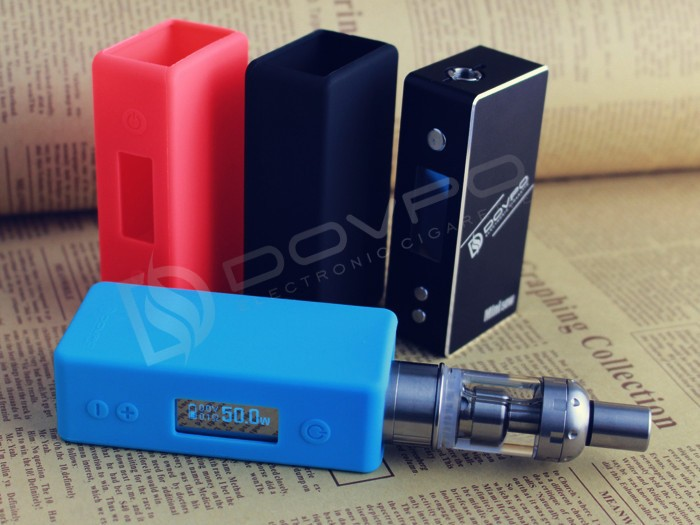 Can you give up smoking with e cigarettes