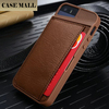 Alibaba Hot sell for iPhone 5S Case, for iPhone 5 5S, for Apple iPhone 5g Case