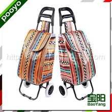 juxin reusable shopping bags container star house