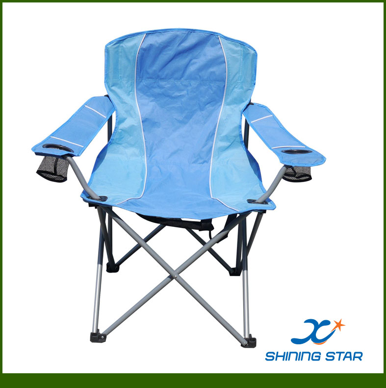Folding Chair Parts Buy Folding Chair Portable Folding Chair Folding Chair
