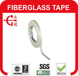 Supply filament adhesive tape,high performance/cost ratio tape