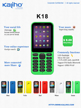 2015 China hot 2.4inch cheapest china feature cell phone