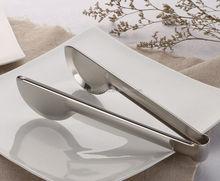 design kitchen Easy To Clean Kitchen Tools silicon kitchen tongs
