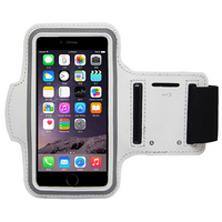Voliee Sport Universal Waterproof Armband case for Mobile Devices