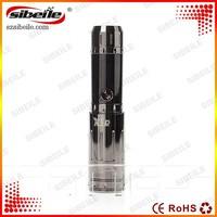 KSD Kmax Original full mechanical vv vw mod electronic cigarette KSD kmax