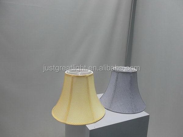 best quality hot sell black bulk japanese lamp shades. Black Bedroom Furniture Sets. Home Design Ideas